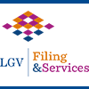LGV Filing&Services