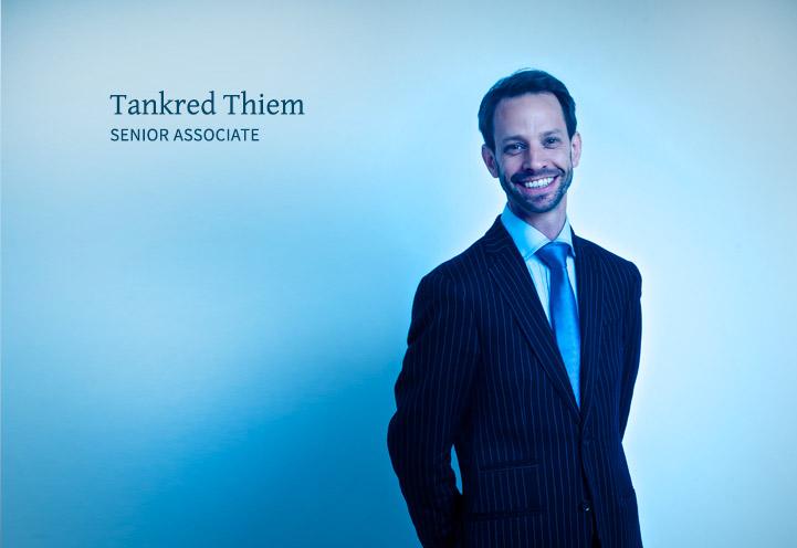 tankred-thiem