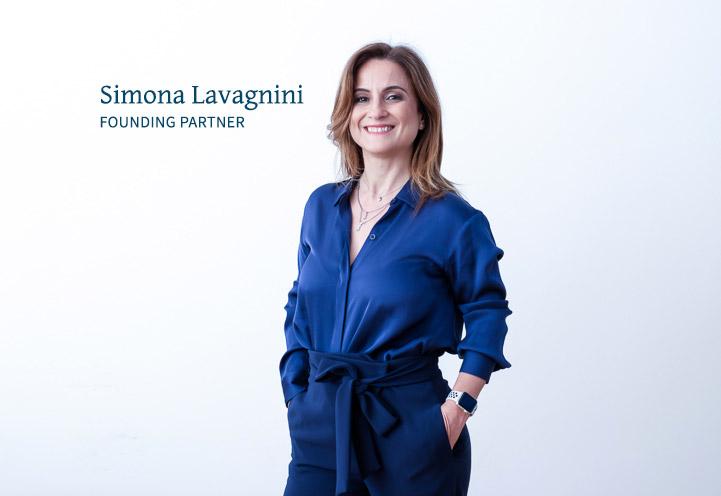 Avv. Simona Lavagnini