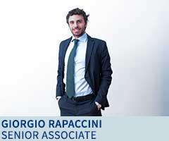 Avv. Giorgio Rapaccini